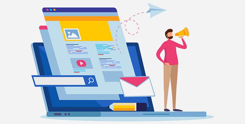 Cómo planificar la repetición de contenido en redes sociales