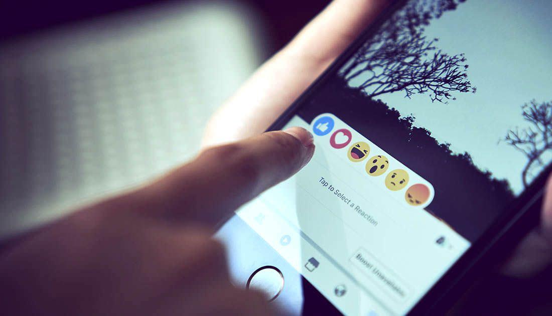 Por qué debes compartir más de una vez tu contenido en redes sociales