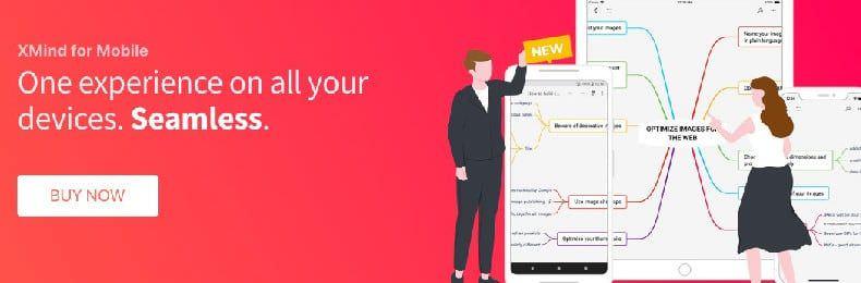 Xmind.net - Mapas mentales