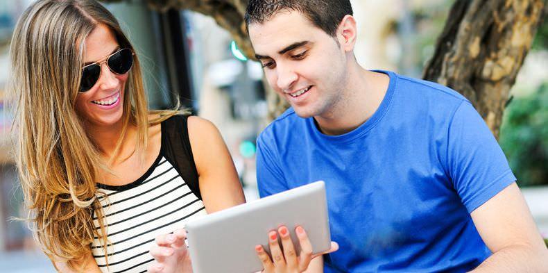 ¿Cómo puedes afianzar tus productos o servicios? | Wanaleads Marketing Digital