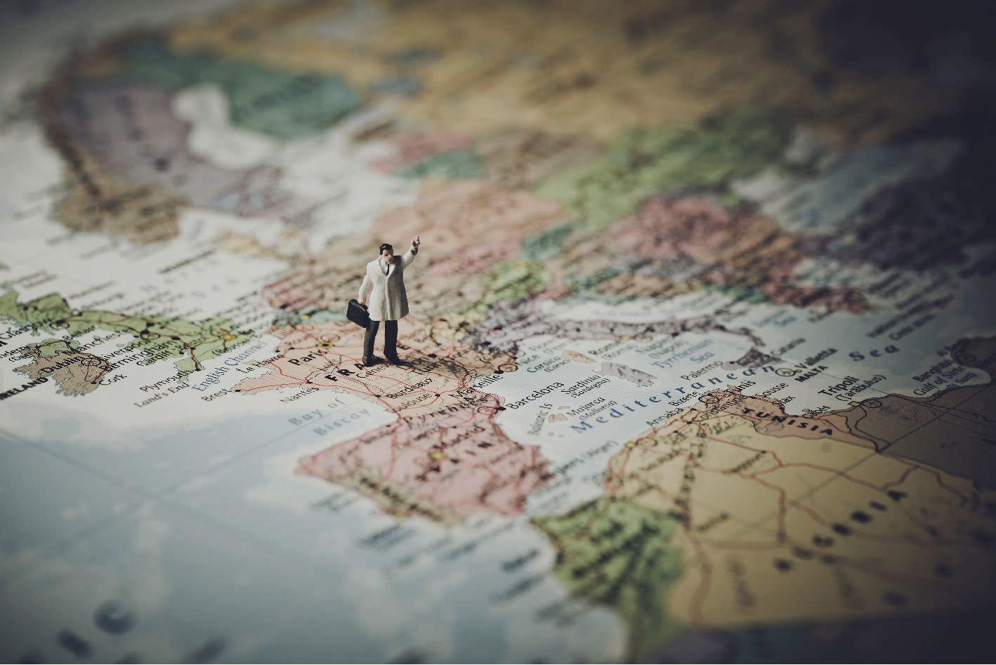 Google Maps de Pago? Te explicamos todo lo que tienes que saber