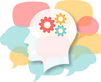 Consultoría estratégica | Wanaleads
