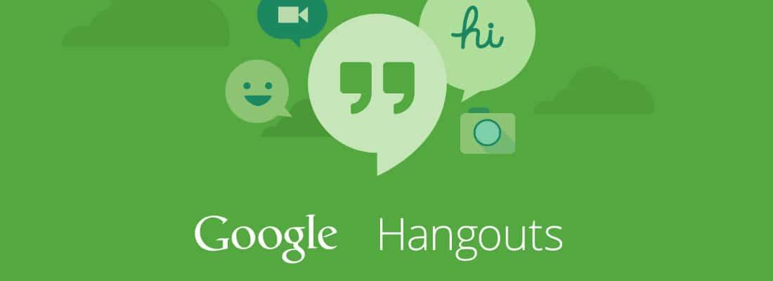 hangouts publicidad en whatsapp, como eliminarla | Wanaleads