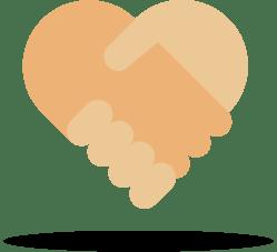 Inbound Marketing | Wanaleads