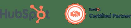 Hubspot Partners | Wanaleads