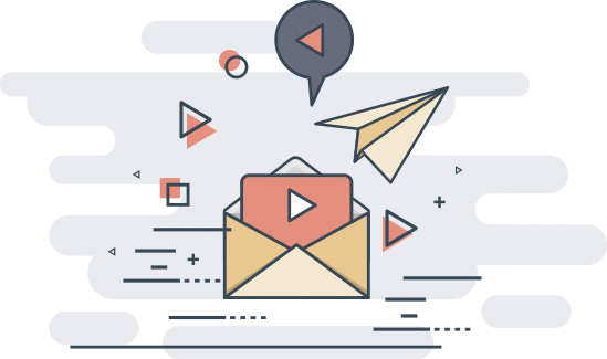 Email Marketing | Marketing Automation | Wanaleads