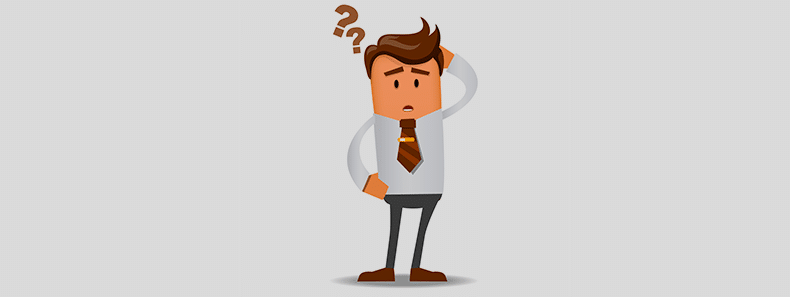 Preguntas habituales sobre Google Ads