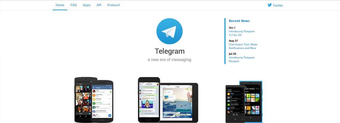 telegram publicidad en whatsapp, como eliminarla | Wanaleads