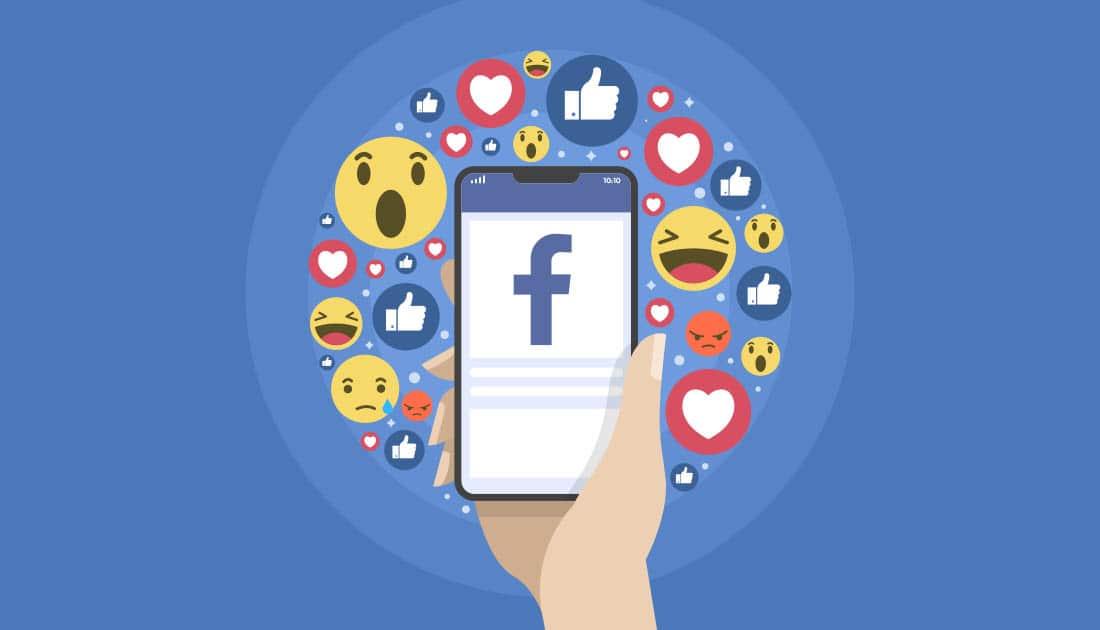 Cómo mejorar el alcance de tus publicaciones de Facebook en 2019