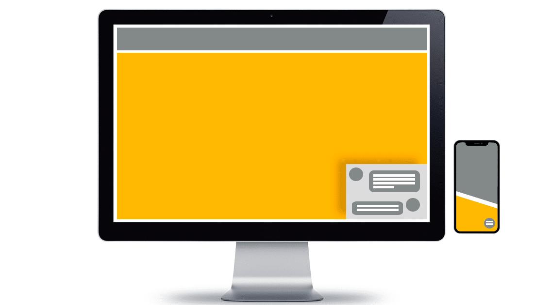chatbot-tendencia-diseño-web-2019