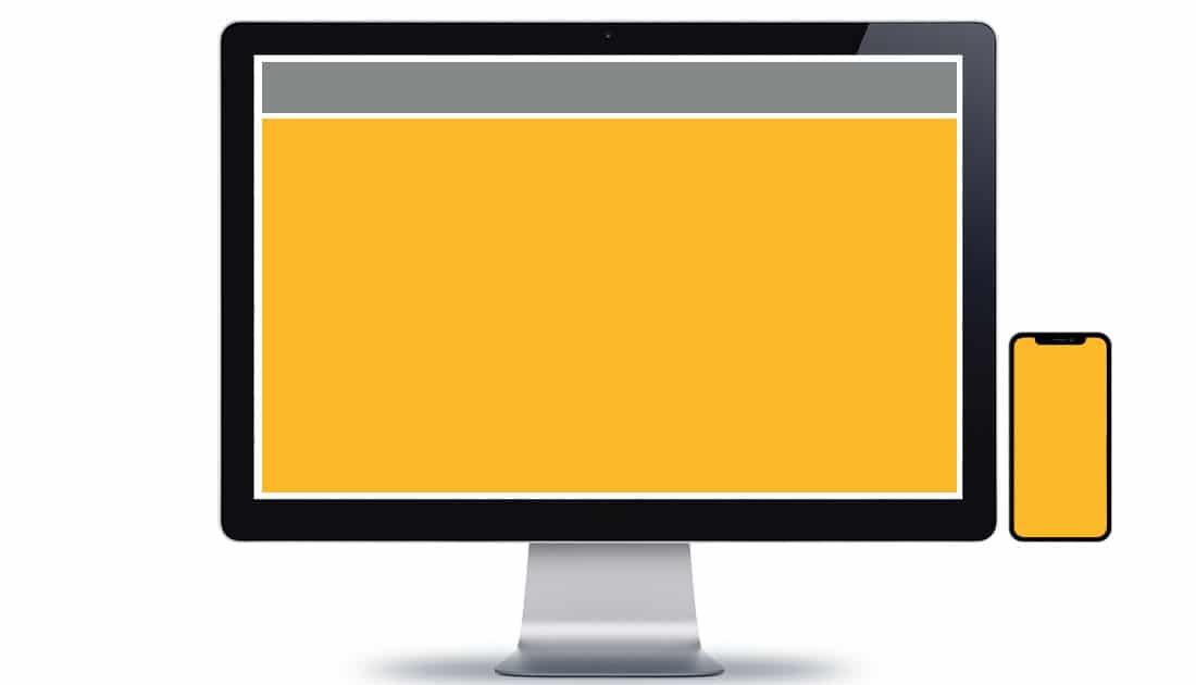 portadas-a-fullscreen-como-tendencia-de-diseño-web