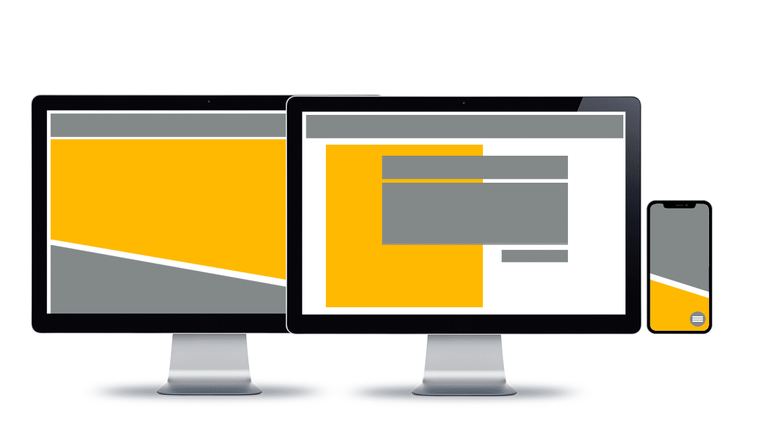 secciones-y-elementos-asimetricos-tendencias-diseño-web-2019