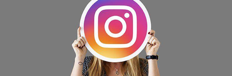 Cómo mejorar el alcance de tus publicaciones en Instagram