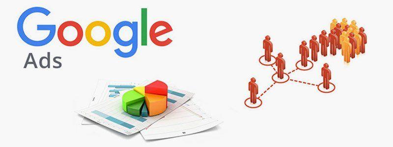 ¿Qué es Google Adwords? ¿Cómo funciona?