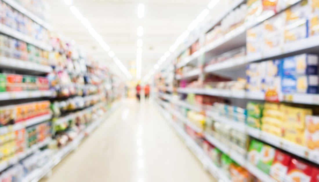 Buyer Journey: el ciclo de compra en la metodología Inbound Marketing