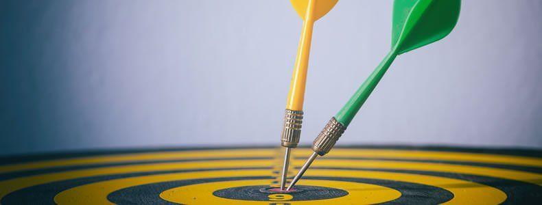 Cómo crear campañas efectivas de Lead Nurturing