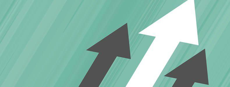 Por qué es tan importante el Lead Nurturing