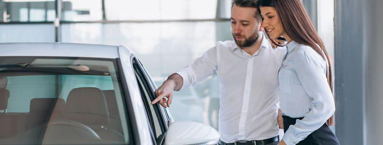 Buyer Persona: La representación de tu cliente ideal