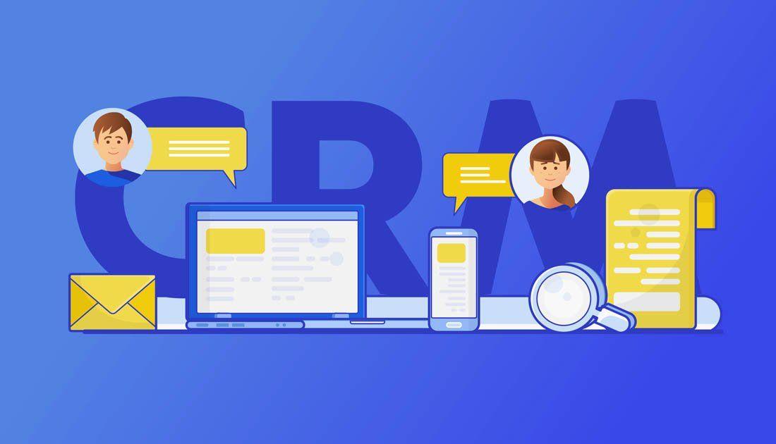 Qué es un CRM y por qué es fundamental en tu empresa