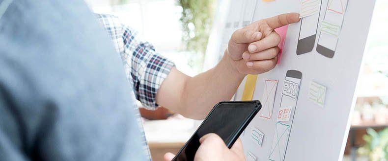 Accesibilidad y usabilidad en la página web | Factores clave en el diseño de una página web
