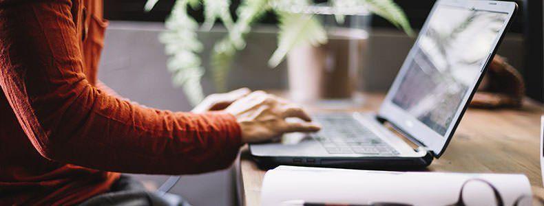 El diseño web en las estrategias de marketing online