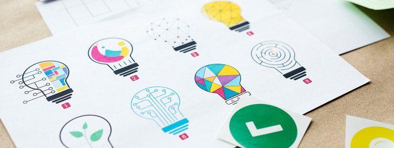 ¿Cómo ayuda el branding en el diseño web?