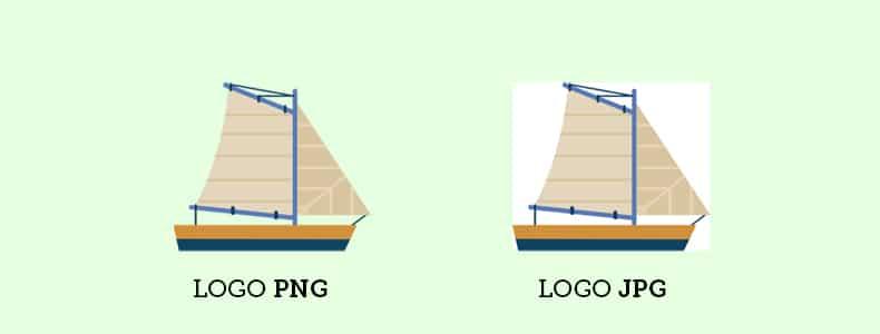 ¿Qué se puede hacer con un logo vectorizado?