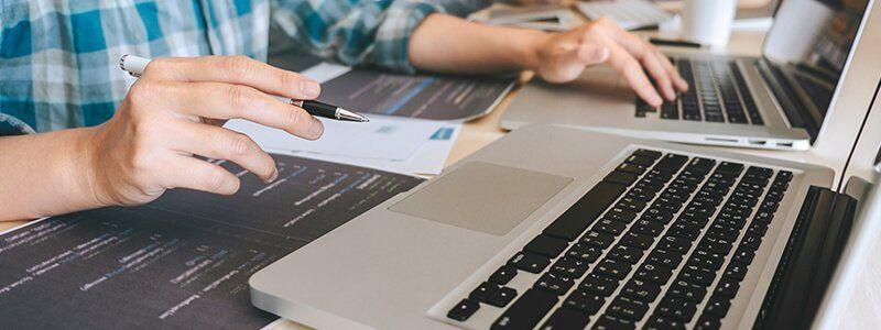 ¿Qué es WPO y por qué se ha convertido en un factor clave para el diseño web? | Wanaleads Agencia diseño web Sevilla