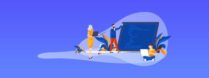 ¿Con qué frecuencia se debe cambiar el diseño de sitios web?