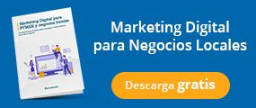 Marketing Digital para Negocios Locales | eBook Wanaleads