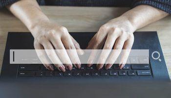 Qué factores influyen en el posicionamiento web