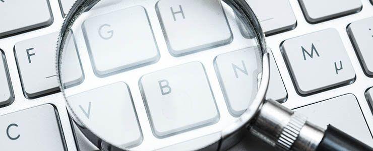 Qué es y cómo se hace un Keyword Research