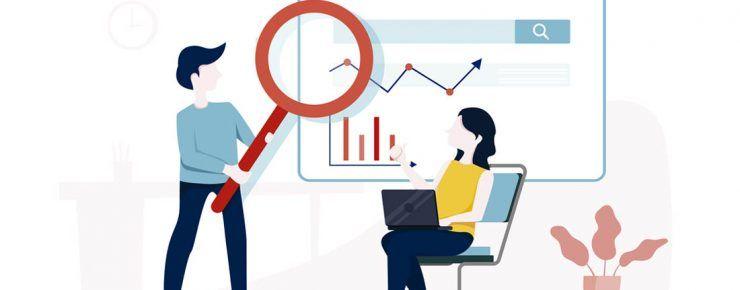 Cómo medir los resultados SEO