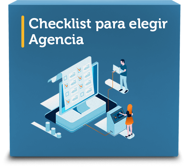 Checklist para elegir agencia de marketing digital | Wanaleads