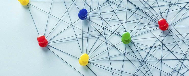 Social Selling | Cómo medir los resultados en las redes