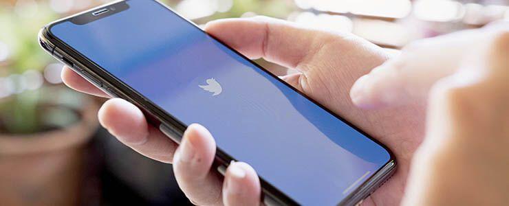 Social Selling | Qué redes sociales debo utilizar