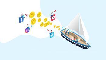 Social Selling o cómo vender a través de las redes sociales