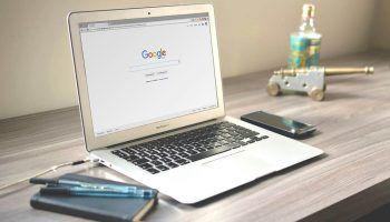 Consejos de Google para contratar a un especialista SEO