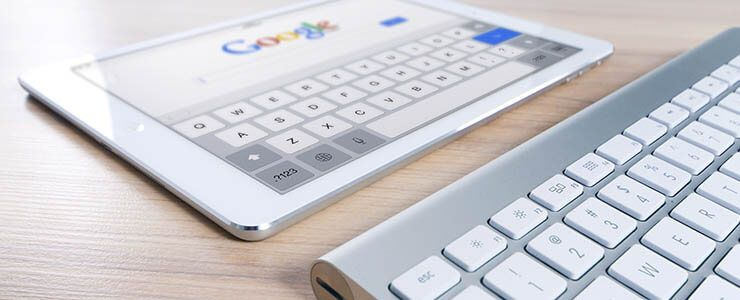 ¿Qué es un especialista SEO para Google?