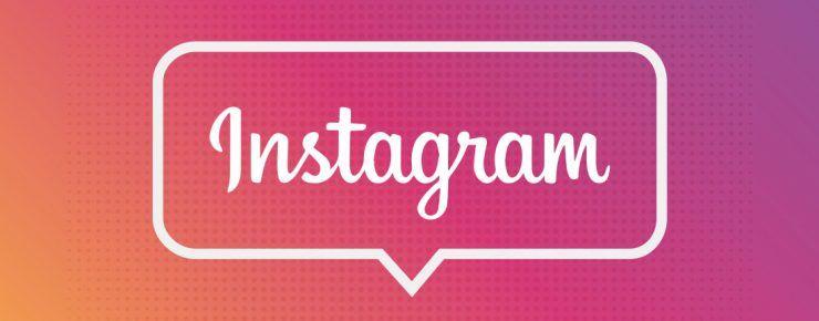 ¿Importan los textos en una red social como Instagram?