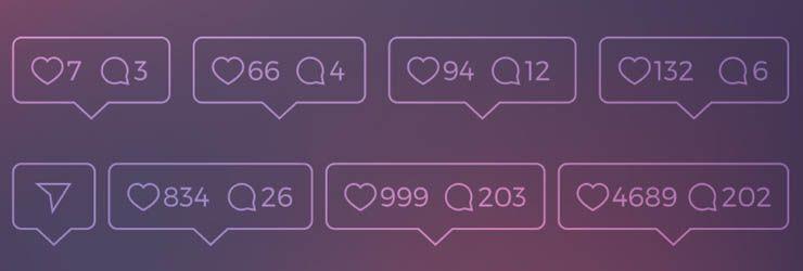 5 bulos sobre el algoritmo de Instagram