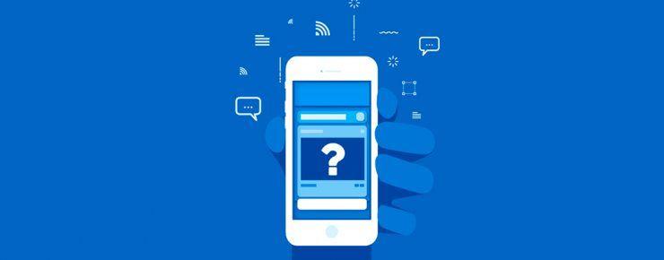 Novedades en Facebook Ads en 2020