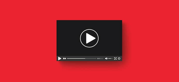 Tendencias de diseño web en 2020 | Wanaleads