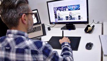 15 preguntas clave para contratar al diseñador web perfecto | Wanaleads