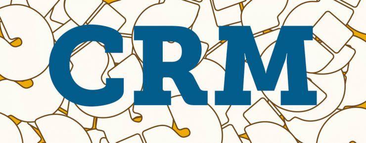 Cómo saber si necesitas un CRM en tu empresa