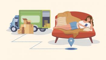 Cómo elegir la mejor plataforma de comercio electrónico en 2020