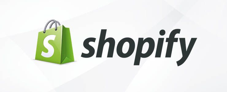 Cómo elegir la mejor plataforma de comercio electrónico en 2020 | Shopify