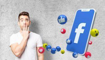 Adiós a la regla del 20% en Facebook Ads