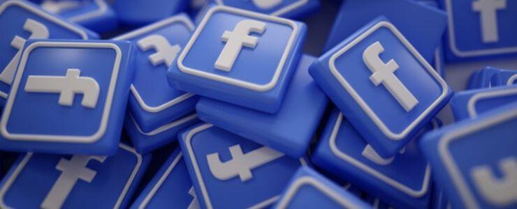 ¿Por qué cambia ahora Facebook?