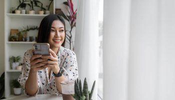 Presupuesto tienda online: ¿Cuánto cuesta montar una tienda online?